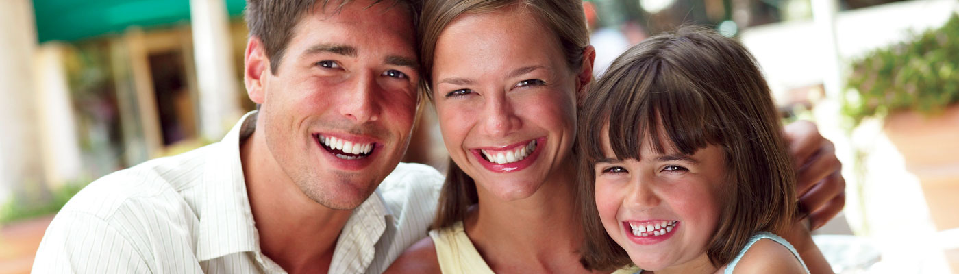 Your Somers Dental Visit - Somers Smiles NY