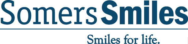 Logo - Somers Smiles of Somers, New York