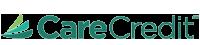 CareCredit Dental Patient Financing