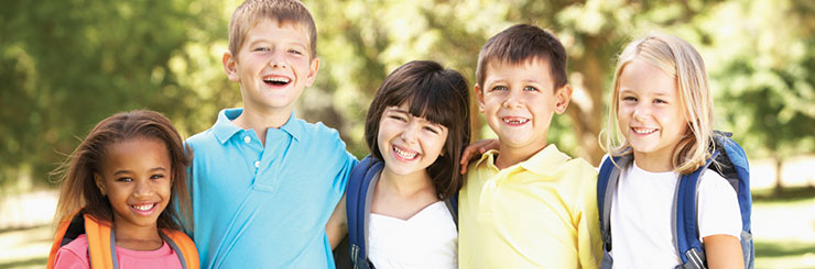Pediatric Care at Somers NY Dentist Somers Smiles