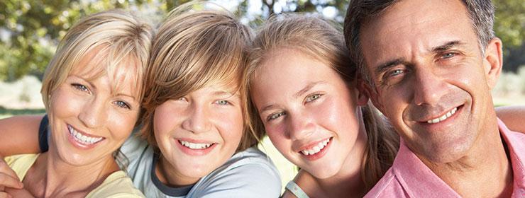 Preventive Dentistry Somers NY Dentist Somers Smiles
