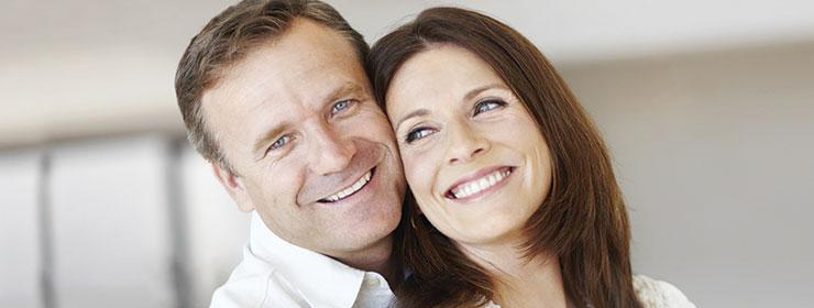 Restorative Dentistry Somers NY Dentist Somers Smiles